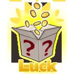 Luck Games