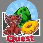 Quest Games