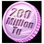 http://images.rescreatu.com/items/all/BarterCoin200Million.png