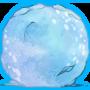 Magic Snowball