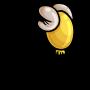 Zaphao Egg Balloon