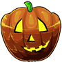 Emote Pumpkins