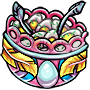 Easero Egg Salad