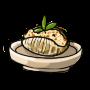 Stuffed Pasta Shell