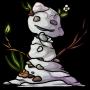 Relcorian Snowman