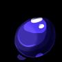 Saruku Creatu Egg