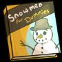 Snowmen For Dummies