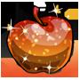Ember Stardust Apple