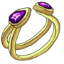 gemring.png (90×90)