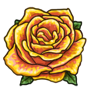 rose_flower_june.png (90×90)