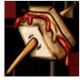 sandwishstick.png (90×90)