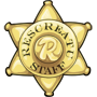 http://images.rescreatu.com/items/trophies/staffbadge.png