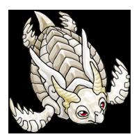 albino adolescent