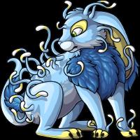 azure adult