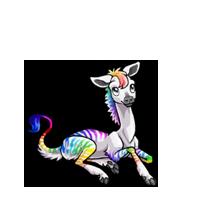 http://images.rescreatu.com/pets/40/rainbow/baby.png