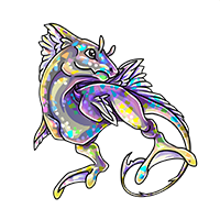 opal adolescent