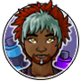 Ty's Dyes