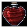 https://images.rescreatu.com/items/all/Jar_heart_sand_ros.png