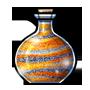 https://images.rescreatu.com/items/all/Jar_round_sand_gas.png