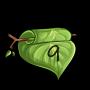 https://images.rescreatu.com/items/all/Leaf_scroll_9.png